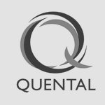 logo quental
