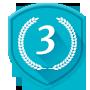 Módulo 3. Etiquetas, formularios y hojas de estilo CSS en HTML