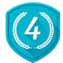 Módulo 4. Novedades HTML 5 y multimedia.