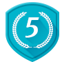 Módulo 5 - Posicionamiento SEO y trabajo en equipo.