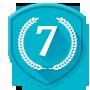 Módulo 7. Cierre