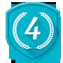 Módulo 4. Retención a largo plazo – Hábitos