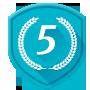 Módulo 5. Librerías de código