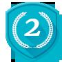 Módulo 2. Misión: enfoca tu objetivo, KPI's y estrategias