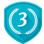 Módulo 3. Utilización de clases Java estándar.
